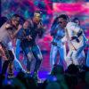 Premios Tu Música Urbano 2020: lo que debes saber antes del show