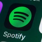 80% de los ingresos de la música en Estados Unidos provienen del streaming
