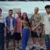 Karol G y Anuel AA en cuarentena, 'Que Chimba' con Maluma y más estrenos de la semana