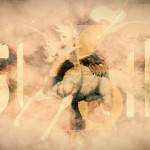 Bronco se une a homenaje a Zoé con una versión de 'Soñé'