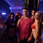 'No quiere parar', el nuevo reggaetón de Alejo Duarte