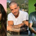10 frases de ánimo de artistas latinos para enfrentar el Covid-19