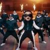 Las mejores coreografías de videos musicales latinos