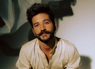 Camilo, Casper Mágico junto a Anuel AA, Micro THD y más estrenos musicales