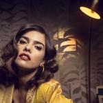 Paula Arenas: entre versiones acústicas, la maternidad y la cuarentena
