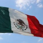 Himnos mexicanos para celebrar el 5 de mayo