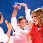Mamás y ¡mamacitas! de la música latina