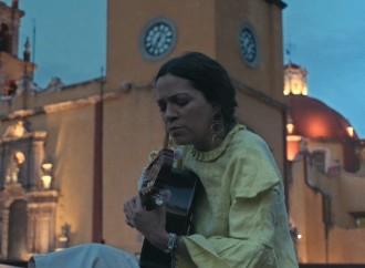 Natalia Lafourcade, Jesse & Joy, Natanael Cano, Ricky Martin y más estrenos musicales