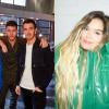 Jonas Brothers y Karol G anuncian 'X', su primera colaboración
