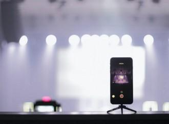 Así puedes para ganar dinero con las transmisiones en vivo