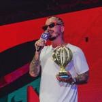 Los Premios HEAT 2020 anuncian su nueva fecha