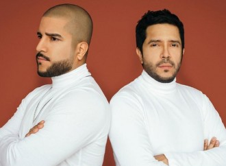 Discos latinoamericanos para escuchar durante la cuarentena