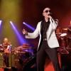 Pitbull lanza iniciativa para apoyar negocios latinos