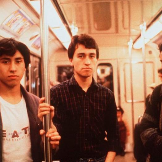 Artistas lanzan nueva versión de 'Tren Al Sur' por los 30 años de 'Corazones'
