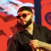Farruko,The Wailers e hija de Bob Marley lanzan 'One World, One Prayer'