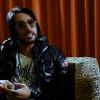 El Principio: los artistas cuentan cómo comenzó todo en este nuevo show de Latido Music