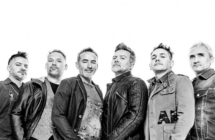 Los Pericos: más de 30 años de carrera musical