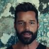 Ricky Martin, Kany García, Rosalía, Anuel AA y más estrenos musicales