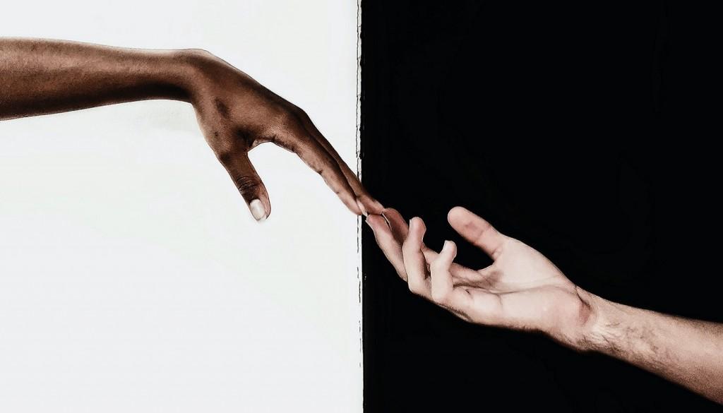 Canciones contra el racismo en este homenaje a George Floyd