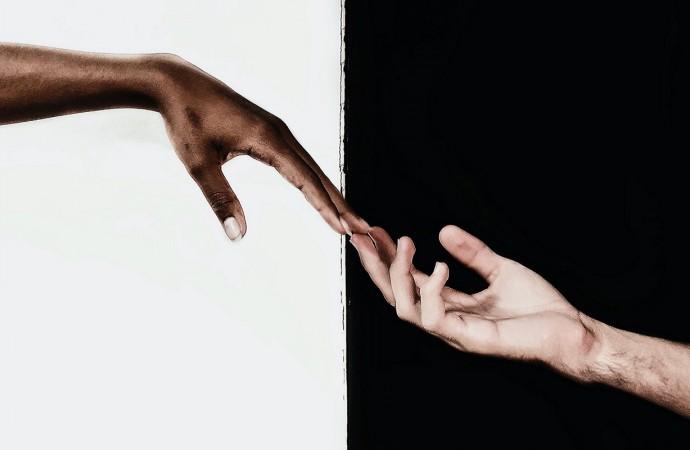 Música y canciones contra el racismo