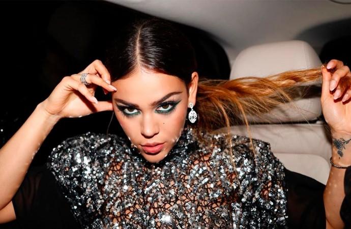 5 canciones para conocer a Danna Paola