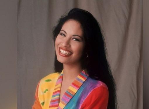 Selena Quintanilla: la leyenda que siempre nos acompaña