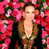 Thalía lanza su nuevo disco para niños 'Viva Kids 2'