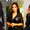 Calma Carmona, Natti Natasha, TINI y más estrenos musicales