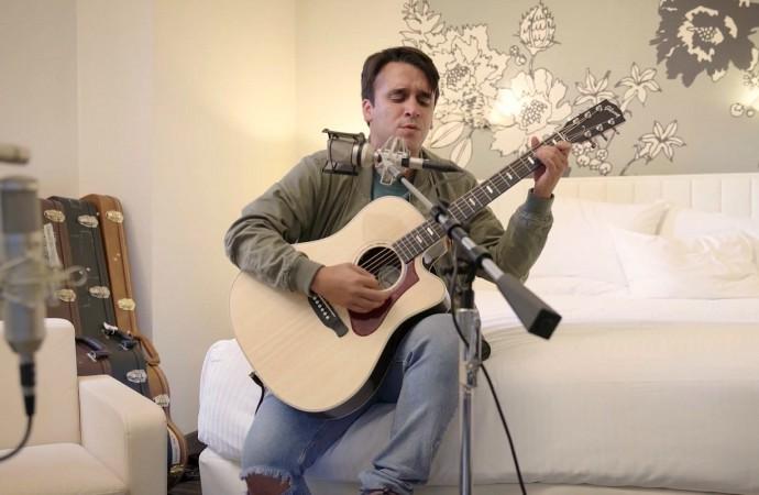 Indie-Pop Latino desde Puerto Rico, eso es Nutopia