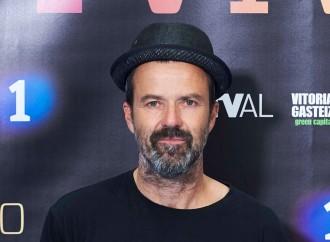 Muere Pau Donés, vocalista de la banda Jarabe de Palo
