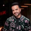 Luis Fonsi y otros músicos hacen donaciones para combatir el coronavirus