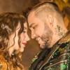 Jessi Uribe y Paola Jara se alistan para su concierto online