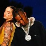 Latido News: Lo que no sabías de 'TKN' de Rosalía y Travis Scott