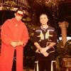 En los estrenos musicales: Brytiago, Black Eyed Peas, Abraham Mateo y más
