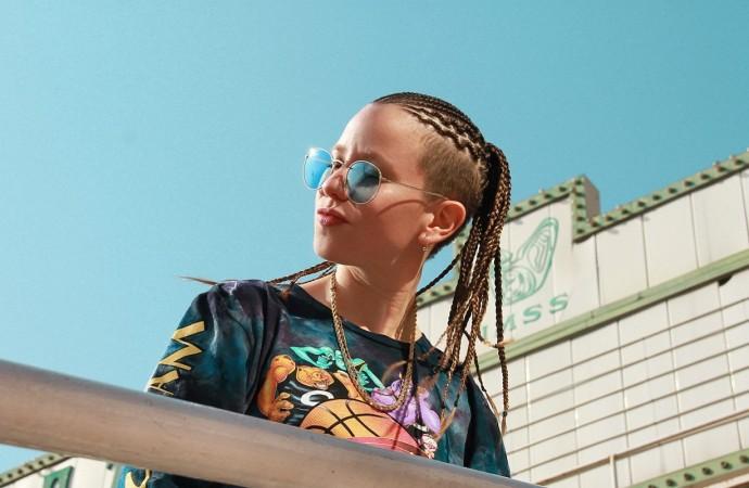 La fuerza del 'Girl Power' en la música hispanoamericana