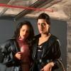 Arca lanza su nuevo tema 'KLK' junto a Rosalía