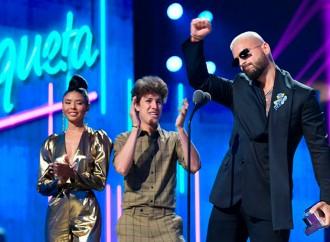 Los Premios Juventud 2020 se harán en Miami, en el mes de agosto
