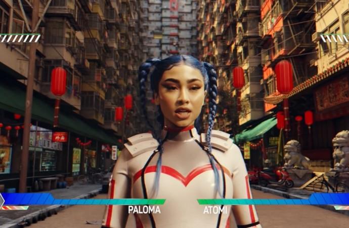 Videos animados y las nuevas tiraeras del reggaetón en Latido News