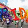 Global Pride 2020: de las calles a la virtualidad
