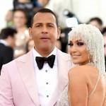 Jennifer Lopez prepara sorpresas para su boda