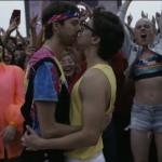 Canciones latinas que nos llenan de orgullo al promover la igualdad