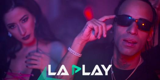 La Play