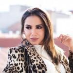 Anitta preocupa a sus seguidores por su estado de salud