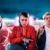 5 canciones para entender el trap argentino