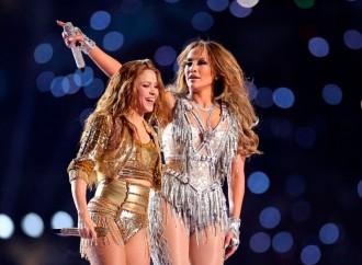 Artistas latinos que logran el sueño americano en la música