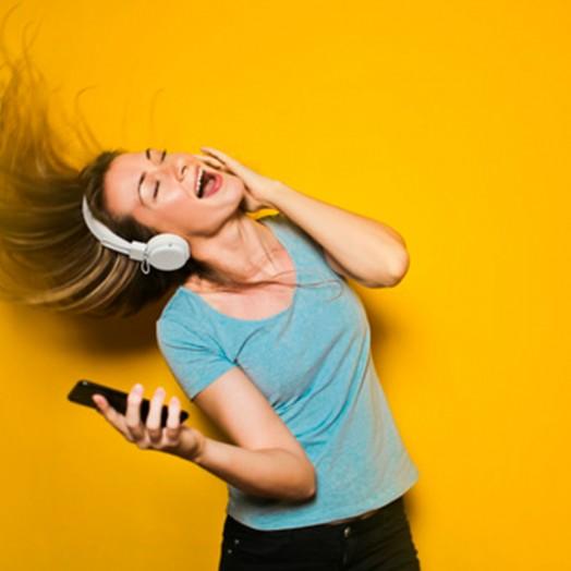 Prepara tu verano con esta playlist de Spotify