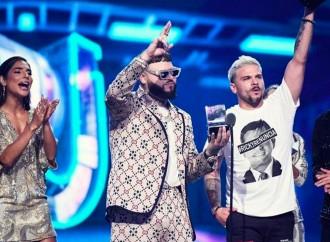 Premios Juventud 2020: mira la lista completa de nominados