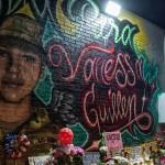 Pepe Aguilar, Becky G y más artistas reaccionan a la muerte de Vanessa Guillén