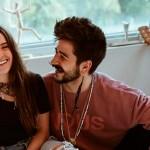 Camilo y Evaluna reciben críticas en redes sociales