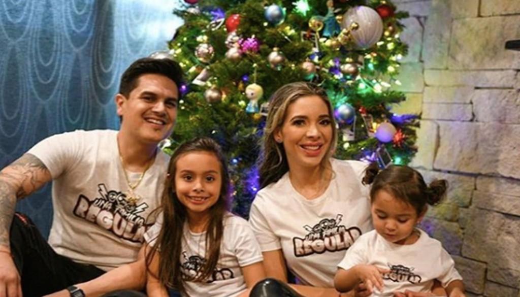 Régulo Cano: su familia y sus canciones en Latido News